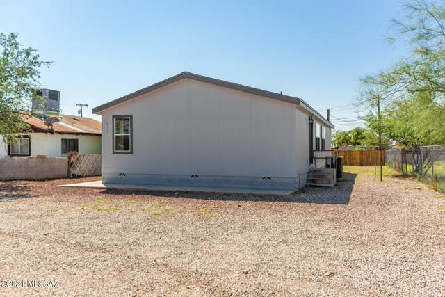 6360 S Consolidated Street, Tucson, AZ 85706 (#22123142) :: Kino Abrams brokered by Tierra Antigua Realty