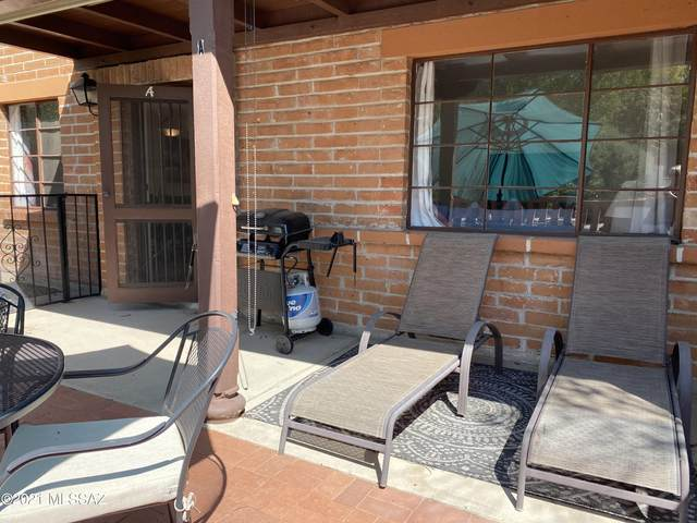 387 S Paseo Tierra A, Green Valley, AZ 85614 (#22123252) :: Kino Abrams brokered by Tierra Antigua Realty