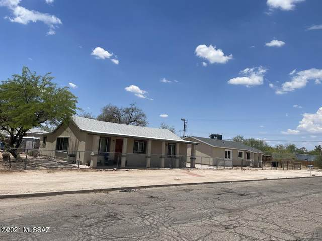 549 E Lester Street, Tucson, AZ 85705 (#22123261) :: The Dream Team AZ