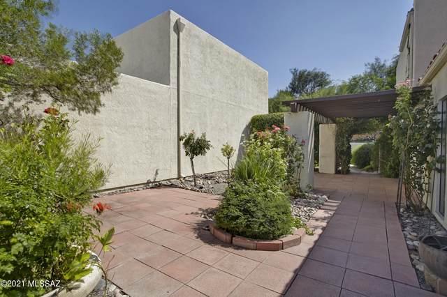7254 E Onda Circle, Tucson, AZ 85715 (#22123629) :: The Dream Team AZ