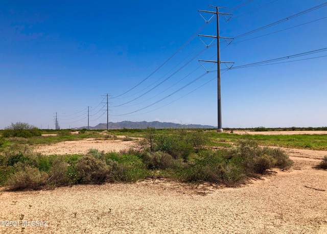 25+ Ac Cornman, Casa Grande, AZ 85193 (#22123666) :: The Dream Team AZ
