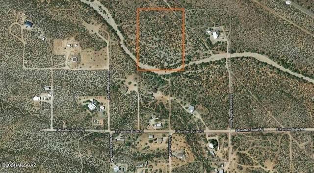 0 S Sunburst Drive K, Tucson, AZ 85739 (#22123787) :: The Local Real Estate Group | Realty Executives