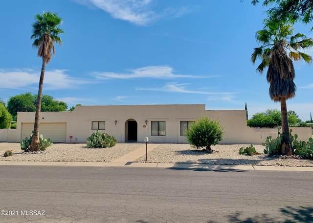7000 E Calle Dorado, Tucson, AZ 85715 (#22124006) :: The Dream Team AZ