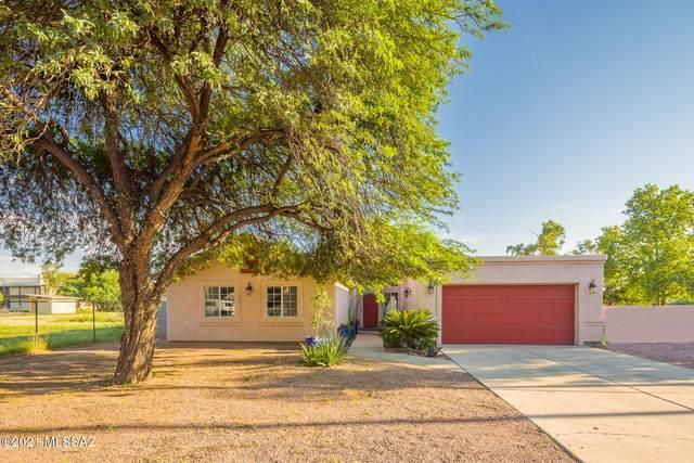 7828 E Uhl Street, Tucson, AZ 85710 (#22124182) :: The Dream Team AZ