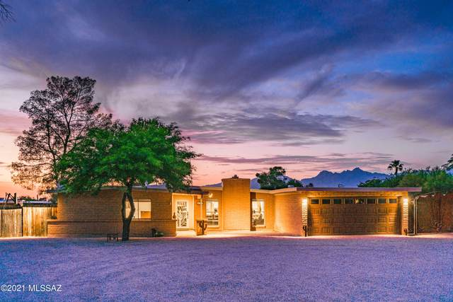 1630 S Andorra Place, Tucson, AZ 85748 (MLS #22124272) :: The Property Partners at eXp Realty