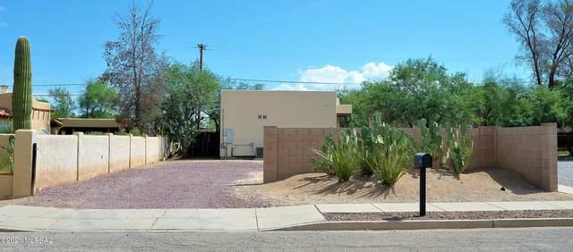 2700 N Orchard Avenue, Tucson, AZ 85712 (#22124304) :: AZ Power Team