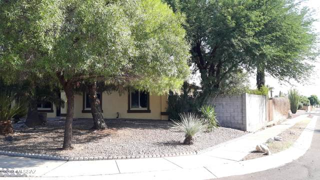 4079 W Azalea Street, Tucson, AZ 85741 (#22124311) :: Tucson Real Estate Group