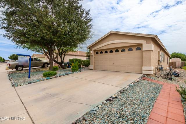 7725 S Meadow Spring Way, Tucson, AZ 85747 (#22124394) :: Tucson Real Estate Group