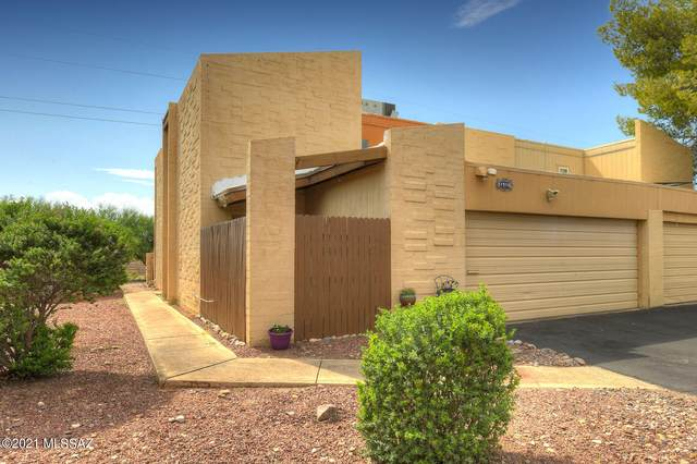 1981 N Terraza De La Cienega, Tucson, AZ 85715 (#22124423) :: The Crown Team