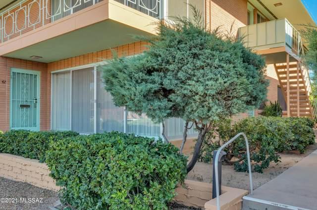 3006 E 6Th Street, Tucson, AZ 85716 (#22124456) :: Tucson Real Estate Group
