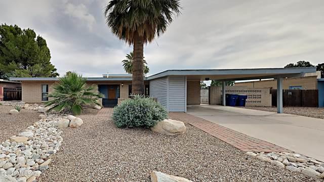 7702 E Seneca Street, Tucson, AZ 85715 (#22124872) :: The Crown Team