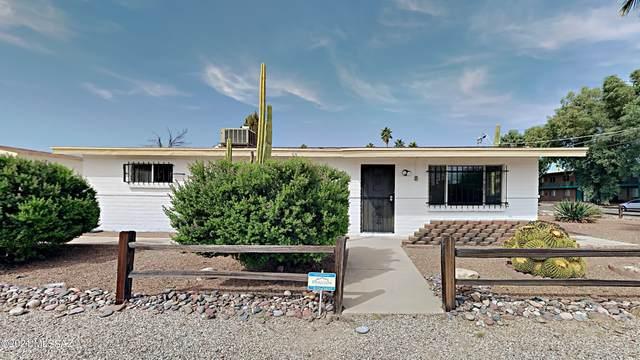 5169 E 2Nd Street, Tucson, AZ 85711 (#22124881) :: Kino Abrams brokered by Tierra Antigua Realty