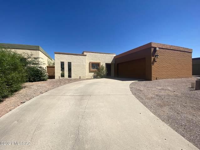 2568 N Santa Rosa Avenue, Tucson, AZ 85712 (#22124899) :: AZ Power Team