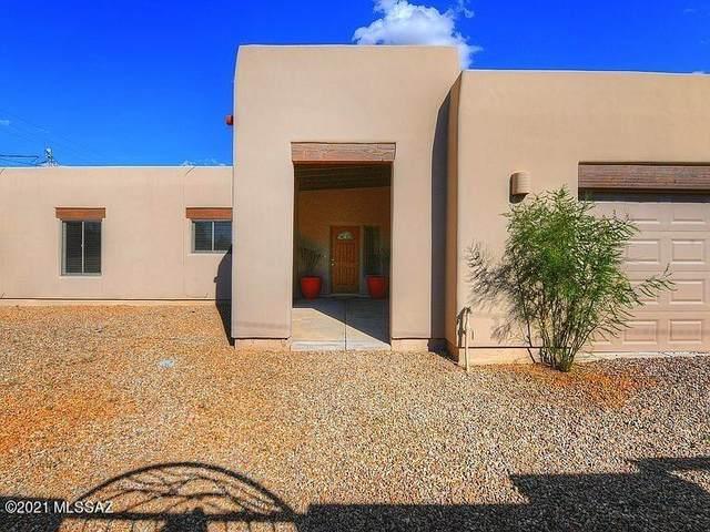 1203 E Seneca Street, Tucson, AZ 85719 (#22125052) :: The Dream Team AZ