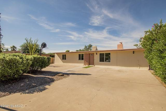3042 S Tower Road, Tucson, AZ 85713 (#22125569) :: The Dream Team AZ