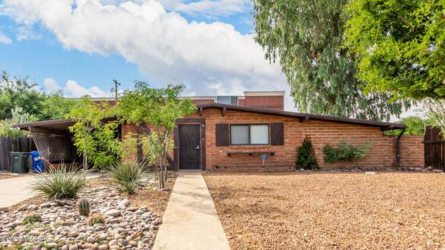 41 N Montego Drive, Tucson, AZ 85710 (#22126016) :: AZ Power Team