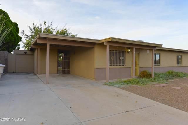 9830 E Celeste Drive, Tucson, AZ 85730 (#22126087) :: The Local Real Estate Group   Realty Executives