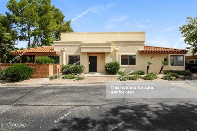 10147 E Arizmo Street, Tucson, AZ 85748 (#22126173) :: Long Realty - The Vallee Gold Team