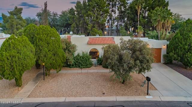 7016 E Hacienda Reposo, Tucson, AZ 85715 (#22126209) :: AZ Power Team