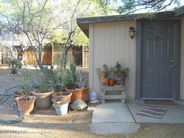 2621 N Walnut Avenue, Tucson, AZ 85712 (#22126472) :: AZ Power Team