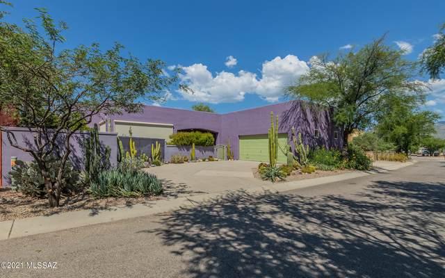 10537 E Cerulean Way, Tucson, AZ 85747 (#22126561) :: AZ Power Team