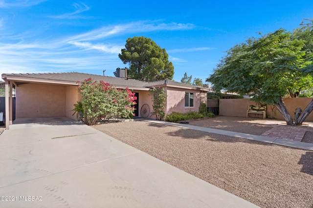 2633 E Eastland Street, Tucson, AZ 85716 (#22126614) :: AZ Power Team