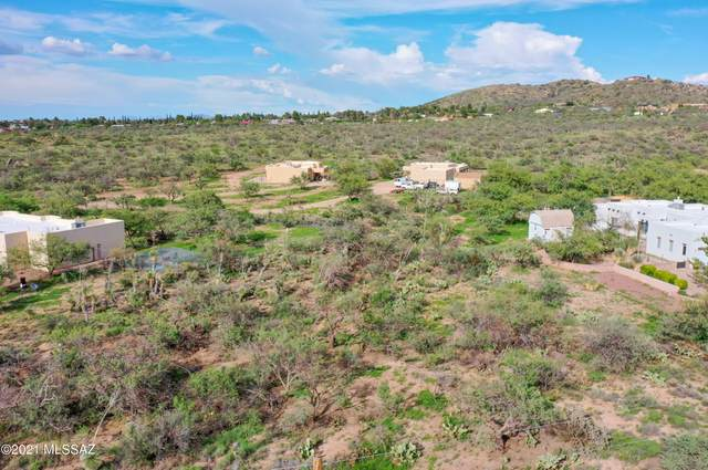 1.27ac N Chris Way, Oracle, AZ 85623 (#22126668) :: The Local Real Estate Group | Realty Executives