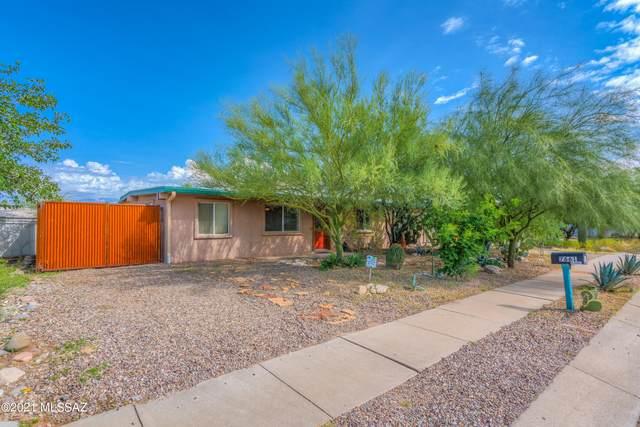 7661 E Persimmon Drive, Tucson, AZ 85730 (#22126692) :: AZ Power Team
