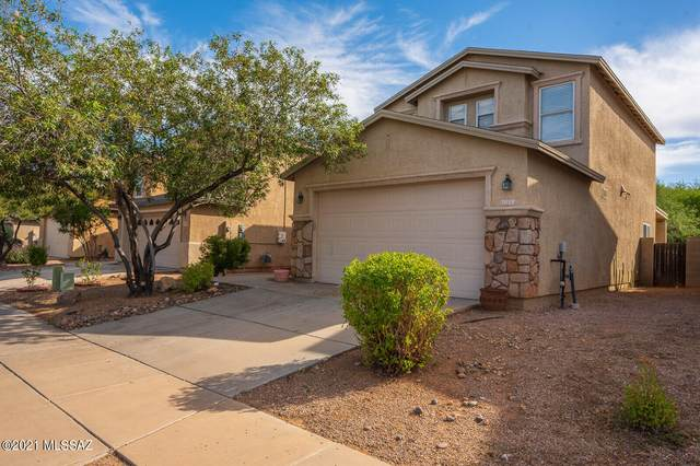 7019 S Harrier Loop, Tucson, AZ 85756 (#22126784) :: The Local Real Estate Group   Realty Executives
