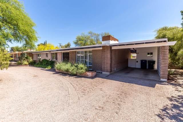 5222 E Hawthorne Place, Tucson, AZ 85711 (#22127002) :: The Local Real Estate Group | Realty Executives