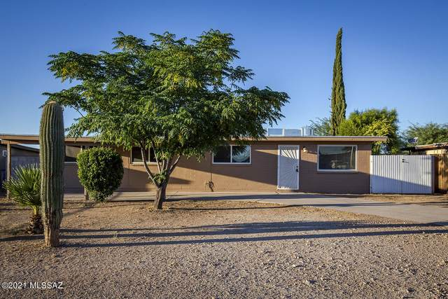 1701 E Alaska Street, Tucson, AZ 85706 (#22127133) :: The Local Real Estate Group | Realty Executives