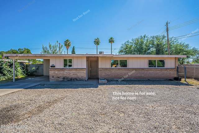 1317 W Mcmillan Place, Tucson, AZ 85705 (MLS #22127289) :: The Property Partners at eXp Realty