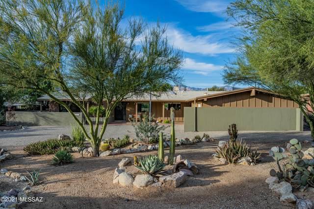 6501 E Marta Hillgrove, Tucson, AZ 85710 (#22127309) :: Tucson Real Estate Group