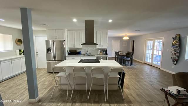 3424 W Butler Drive, Phoenix, AZ 85051 (#22127311) :: Tucson Property Executives