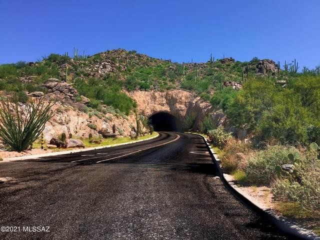 13455 N Old Ranch House Road #9, Marana, AZ 85658 (#22127355) :: Kino Abrams brokered by Tierra Antigua Realty