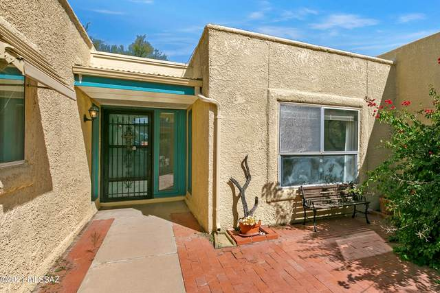 810 W Rio-Altar, Green Valley, AZ 85614 (#22127363) :: Tucson Real Estate Group