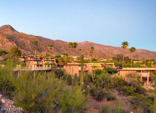 5251 E Mission Hill Drive, Tucson, AZ 85718 (#22127492) :: The Crown Team