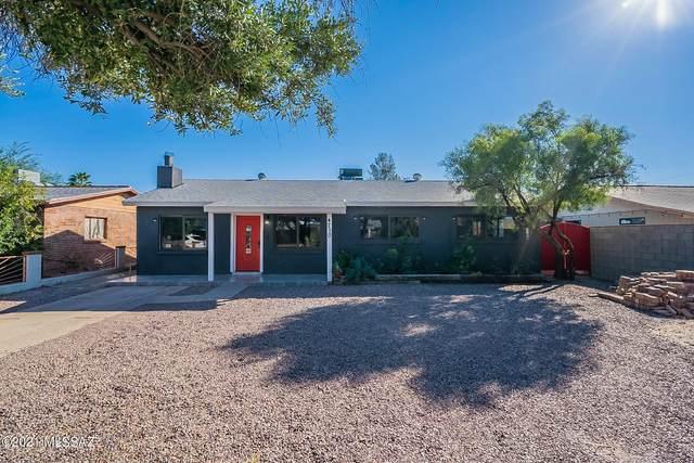 4710 E Hampton Street, Tucson, AZ 85712 (#22127692) :: The Crown Team