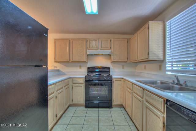 2759 N Centre Ct Drive, Tucson, AZ 85705 (#22127703) :: Tucson Property Executives