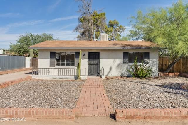 3233 E Bermuda Street, Tucson, AZ 85716 (#22127786) :: The Crown Team