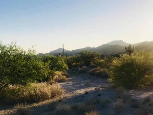 1297 W Tortolita Mountain Circle #406, Oro Valley, AZ 85755 (#21707565) :: Long Realty - The Vallee Gold Team
