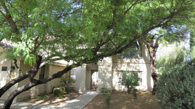 12413 N Copper Queen Way, Oro Valley, AZ 85755 (#21710140) :: The Anderson Team | RE/MAX Results