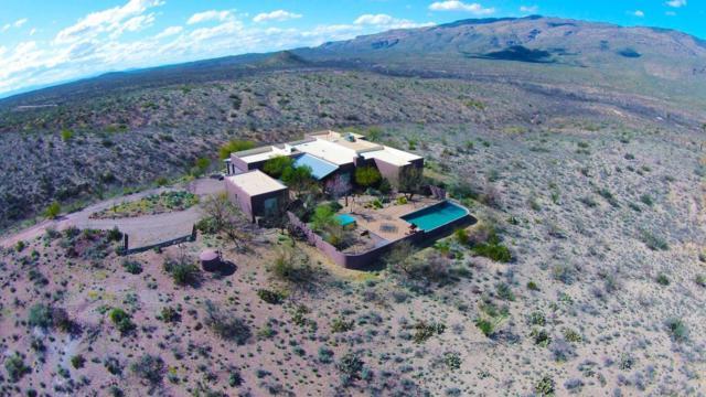 6985 S X9 Ranch Road, Vail, AZ 85641 (#21714053) :: Long Realty Company