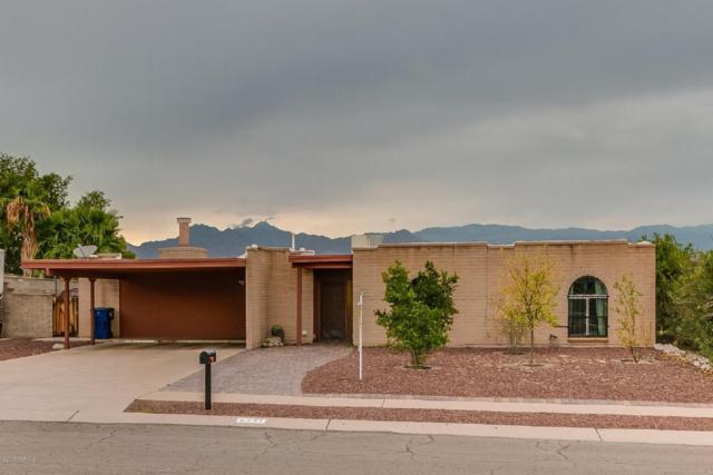 8721 E Vicksburg Street, Tucson, AZ 85710 (#21719041) :: The Josh Berkley Team