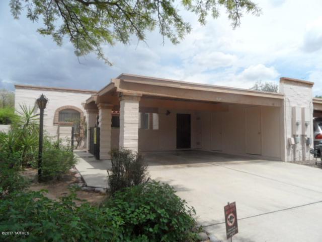 3030 N Eastgate Drive, Tucson, AZ 85712 (#21719221) :: The Josh Berkley Team