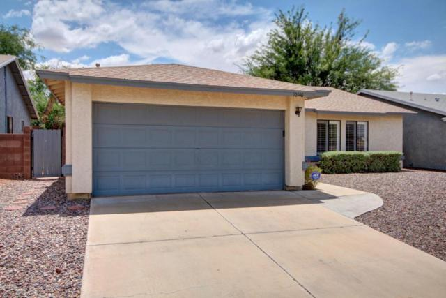 10140 E Cardiff Place, Tucson, AZ 85748 (#21719255) :: The Josh Berkley Team