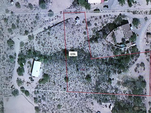 13368 E Rex Molly #7, Vail, AZ 85641 (#21720579) :: My Home Group - Tucson