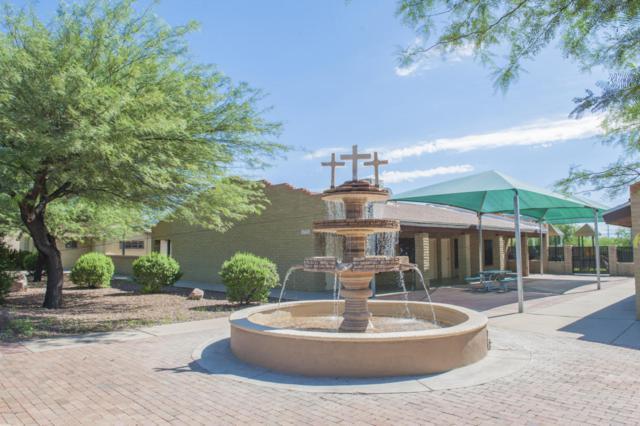 5455 S Westover Avenue, Tucson, AZ 85746 (#21720743) :: Long Realty Company