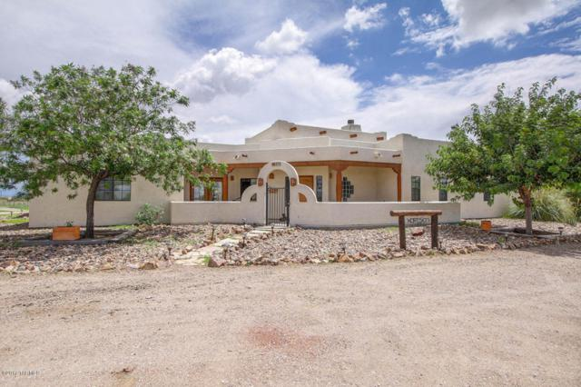 175 E Circle B Road, Willcox, AZ 85643 (#21720778) :: Long Realty - The Vallee Gold Team