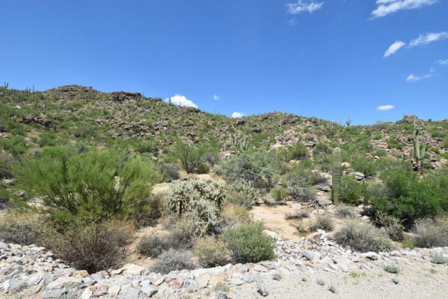 3700 W T Bench Bar Way #1, Marana, AZ 85658 (#21721655) :: The Anderson Team | RE/MAX Results